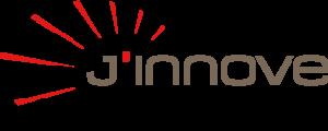 logo_jinnove