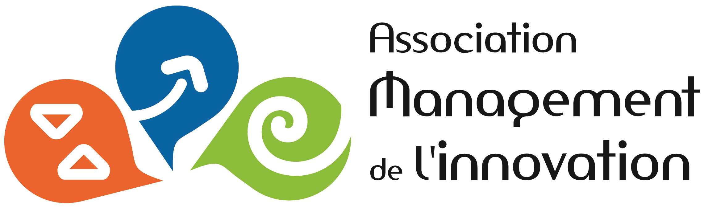 Association pour le Management de l'Innovation